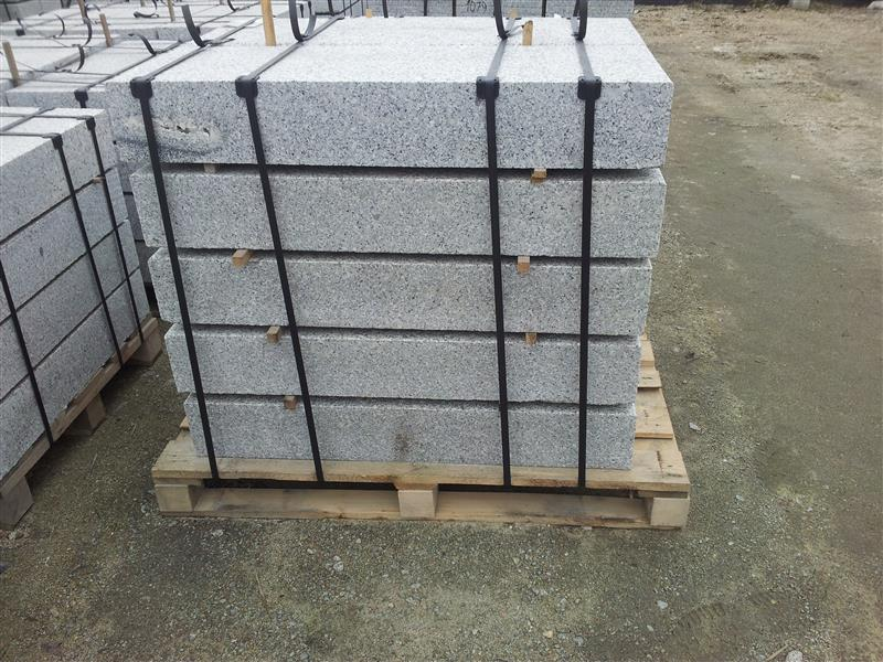 granit blockstufen interbruk s c hersteller von. Black Bedroom Furniture Sets. Home Design Ideas