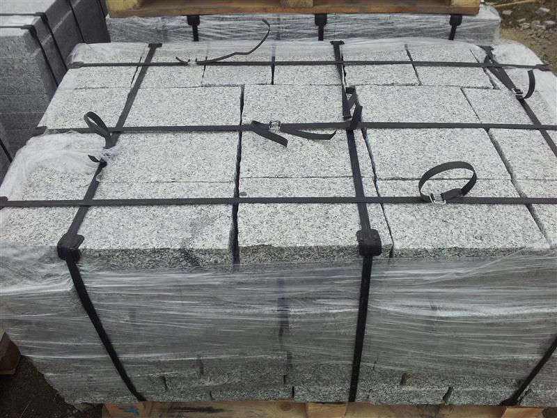 granitplatten vom hersteller aus polen interbruk s c. Black Bedroom Furniture Sets. Home Design Ideas